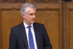 James Cartlidge MP